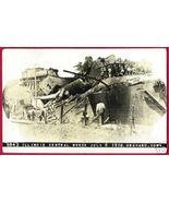 ORCHARD IOWA Illinois Central Train Wreck 1910 RPPC - $30.00