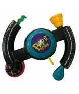 Vintage 1990's Hasbro Bop It Extreme hand held electronic game - $39.55
