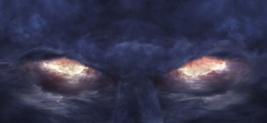 Demon Paymon Open Third Eye Wisdom Divination Ritual Spell - $50.00