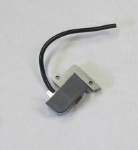 15660152131 Genuine  ECHO Ignition Coil 15660152130 srm-2450 gt-2000 srm... - $79.47