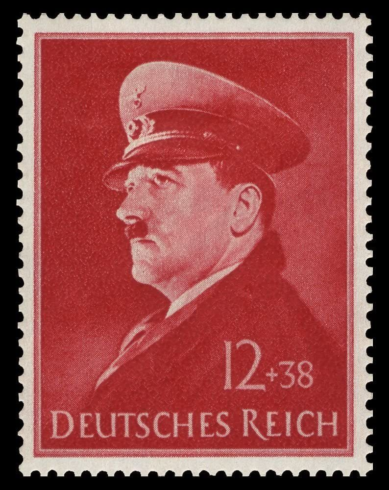 Germanyb190