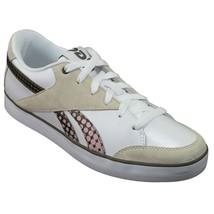 Reebok Shoes Streetsboro, J10808 - $103.00