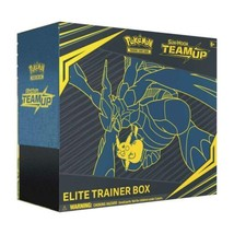 Pokemon Sun And Moon Ultra 6iv Shiny Event Guide Trained Box  - $35.56
