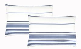 Mikita blue sham 4200x2520 thumb200