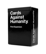 Cards Against Humanity: First Expansion - Used ... - $6.99