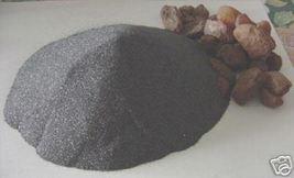 5# Medium Fine 400 Tumbling Grit Rock Lapidary BJs - $25.00