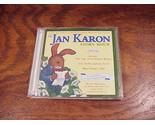 Karoncds thumb155 crop