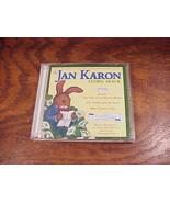 The Jan Karon Story Hour Audiobook, on 2 CDs  - $4.95