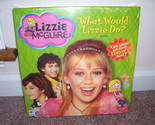 Lizzie mcguire what would lizzie do game thumb155 crop