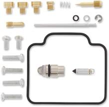 Carburetor Carb Rebuild Repair Kit For 1997 Polaris Xplorer 500 4X4 - $34.95