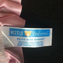 Kids Preferred Girl Lovey Thank Goodness for Little Girls Blonde Blue Eyes  image 4