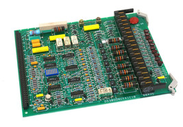 Neuf Ge DS3800NUVA1C1B Relais Board - $2,200.01
