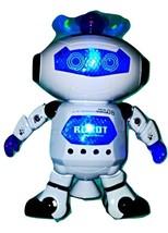 Olia Design Dancing Robot for Celebration - $15.99
