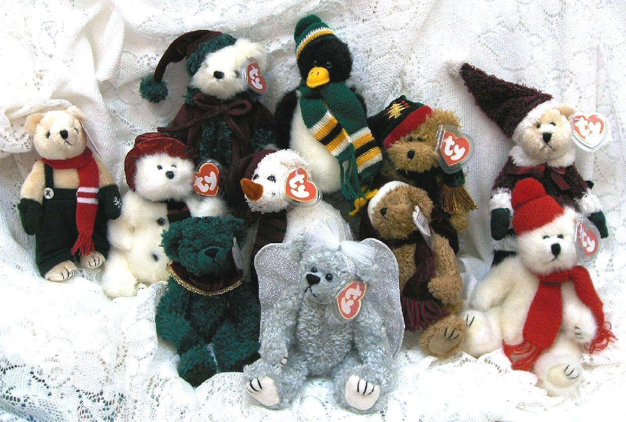 Attics for bonanzle 024 11 christmas holiday winter use