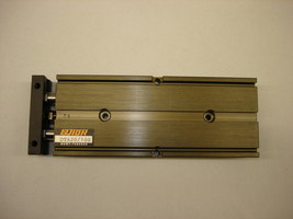 Jion Dual Shaft Air Cylinder DTA20/100 - $230.00