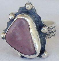 Quartz ring sr23 thumb200