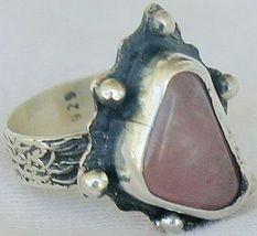 Quartz ring sr23 1 thumb200