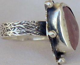 Quartz ring sr23 2 thumb200