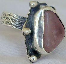 Quartz ring sr23 3 thumb200