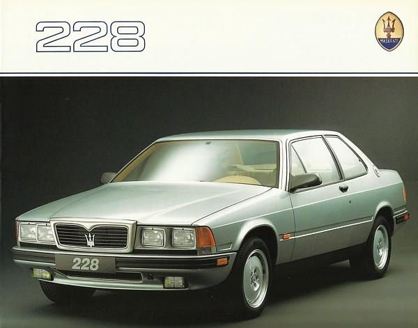 89maserati228
