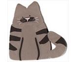 1206 tabby cat thumb155 crop