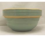 Yellow ware bowl 1a thumb155 crop