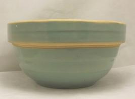 Yellow ware bowl 1a thumb200