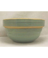Yellow ware bowl 1a thumbtall