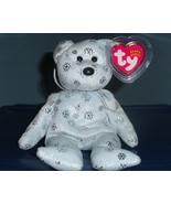 Flaky Ty Beanie Baby MWMT 2002 - $4.99