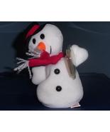 Snowball Ty Beanie Baby MWMT 1996 - $4.99