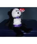 Count Ty Beanie Baby MWMT 2003 - $6.99