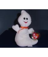 Spooky Ty Beanie Baby MWMT 1995 - $5.99