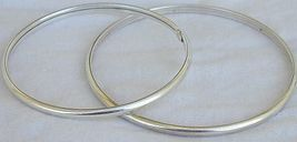 Silver bracelet lhe thumb200