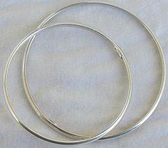 Silver bracelet lhe 1 thumb200