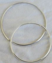 Silver bracelet lhe 2 thumb200