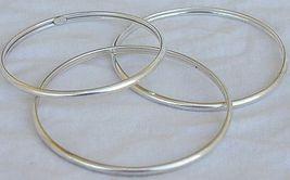 Silver bracelet lhf thumb200