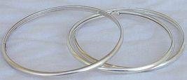 Silver bracelet lhf 3 thumb200