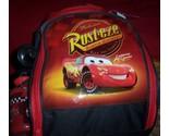 Cars backpack  640x577  thumb155 crop