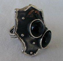 Black with stones b thumb200