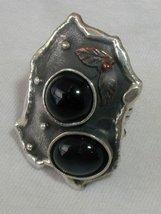 Black with stones c thumb200