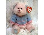 Attics for bonanzle 038 mom use  pink w blue sweater thumb155 crop