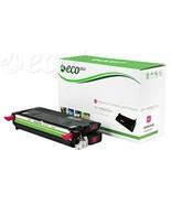 113R00724 EcoPlus Remanufactured Cartridge, Magenta, 6K High Yield Xerox... - $120.50