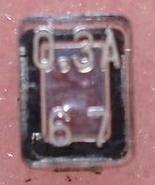 Daito Micro Fuse DM03 - $1.25