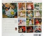Attics for bonanzle madame alexander calendar back use use thumb155 crop