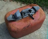 Antique out board gas tank 001 thumb155 crop