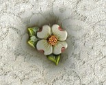 Dogwood pin thumb155 crop