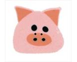 1222 piggy thumb155 crop