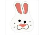 1227 bunny thumb155 crop