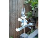 Bugs bunny wgig thumb155 crop