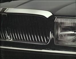 1992 Jaguar SEDANS brochure catalog US 92 XJ6 VDP MAJESTIC - $10.00